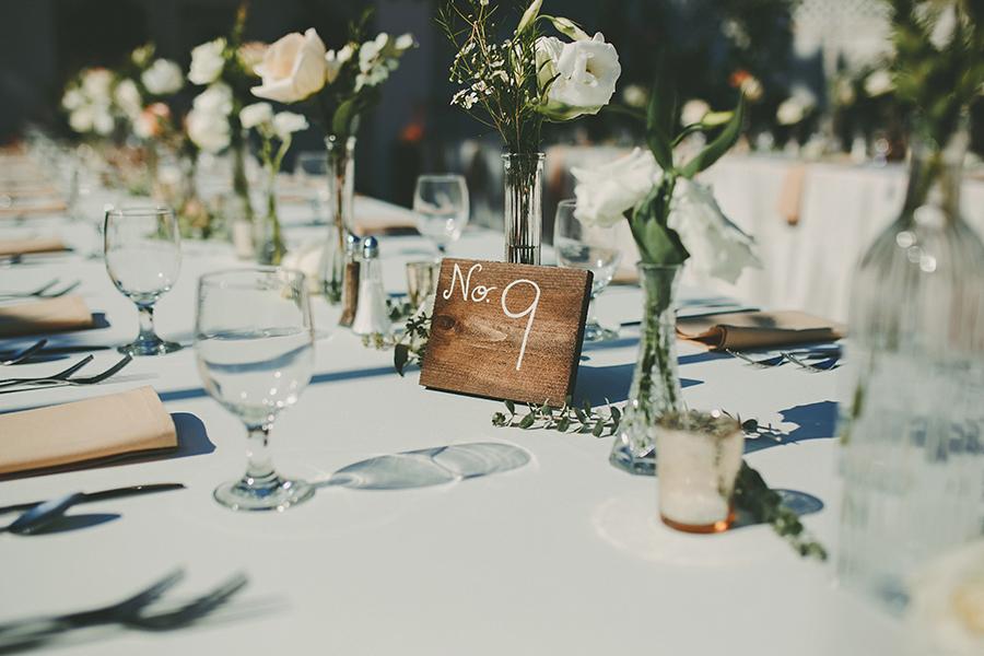 Ce este de fapt un wedding planner?